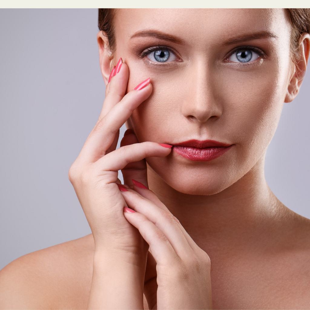 Get Started On Fruitful Skin Care with Ololoexpress Beauty and Personal Care Products