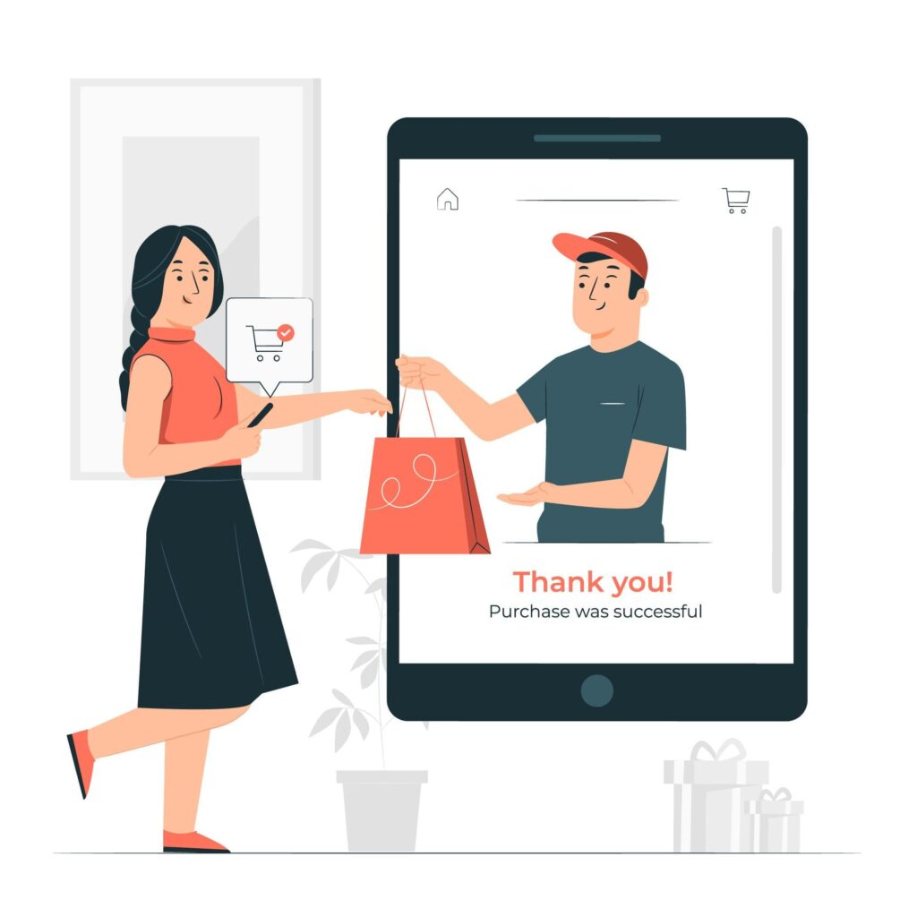 Top Tips for Safe Online Shopping that you Must Follow!
