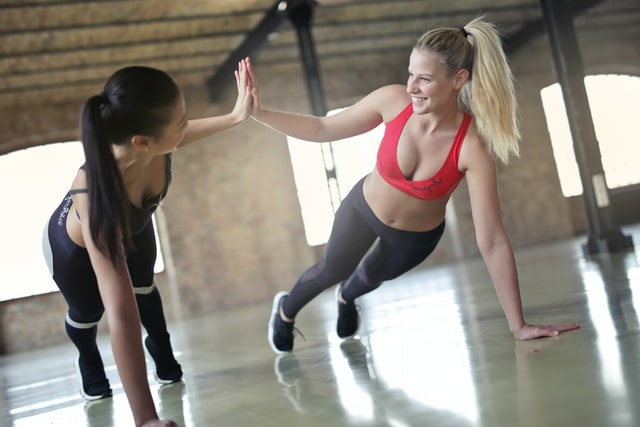 Important Things About Eco-Friendly Activewear That You Must Know!